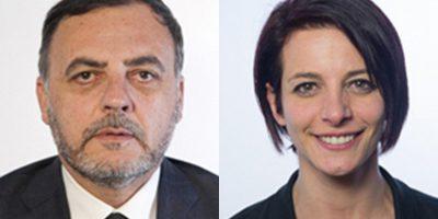 Altri due deputati hanno lasciato il Movimento 5 Stelle