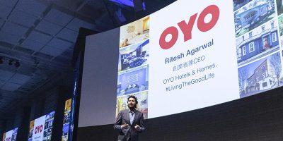 Il successo poco limpido di Oyo