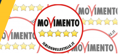 Il Movimento 5 Stelle ha espulso i parlamentari Alfonso Ciampolillo e Flora Frate