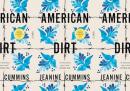 La casa editrice americana che ha pubblicato il tanto criticato romanzo di Jeanine Cummins ha annullato il suo tour di presentazioni