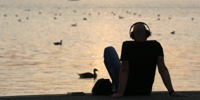 12 nuovi libri e un podcast da ascoltare a gennaio