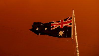 Il punto sugli incendi senza precedenti in Australia