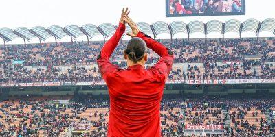 Come cambierà la Serie A con il calciomercato di gennaio