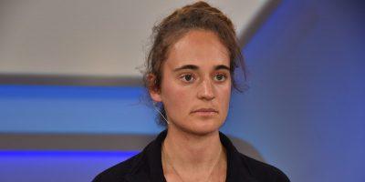 La Cassazione ha stabilito che fu legittimo revocare gli arresti domiciliari a Carola Rackete, comandante della Sea Watch 3