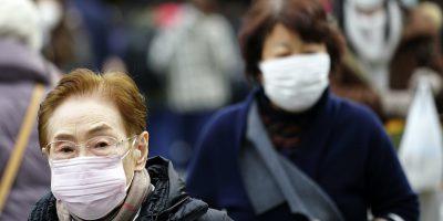 Cosa sappiamo dell'epidemia di polmonite in Cina