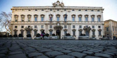 La Corte costituzionale ha giudicato inammissibile il referendum proposto dalla Lega per abrogareuna parte dell'attuale legge elettorale
