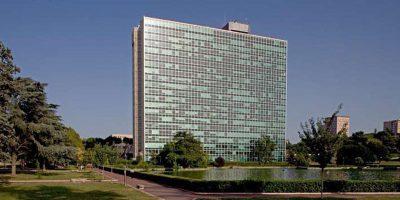 L'Antitrust ha multato Eni per 5 milioni di euro perché faceva pubblicità ingannevole
