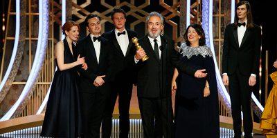 Golden Globe 2020: tutti i vincitori