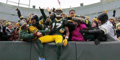 La storia eccezionale dei Green Bay Packers