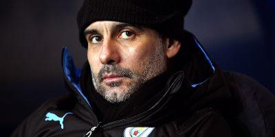 Pep Guardiola vuole meno calcio