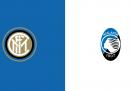 Inter-Atalanta in TV e in streaming