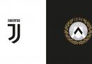 Juventus-Udinese di Coppa Italia in TV e in streaming