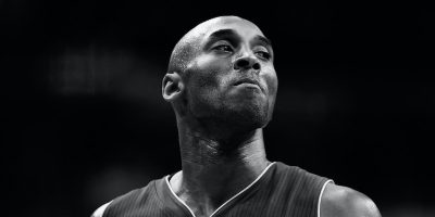 È morto Kobe Bryant