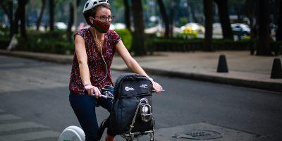 Ha senso comprare una mascherina anti-smog?
