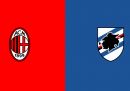 Milan-Sampdoria in TV e in streaming