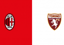 Milan-Torino di Coppa Italia in TV e in streaming