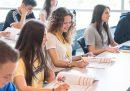 Quanto inglese si impara in due settimane di vacanza studio?