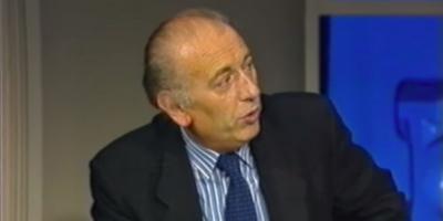 È morto Italo Moretti, ex giornalista e direttore del TG3: aveva 86 anni