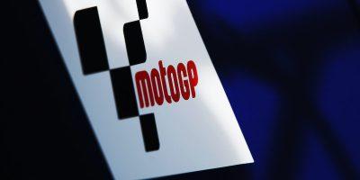Da quest'anno le gare di MotoGP verranno trasmesse anche su Dazn