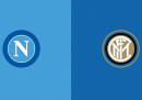 Napoli-Inter in diretta TV e in streaming