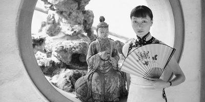Chi era Anna May Wong