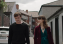 "Il trailer di ""Normal People"", la miniserie tratta dal romanzo di Sally Rooney"