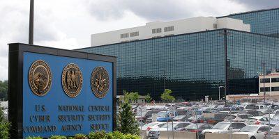 La NSA ha dato una mano a Microsoft