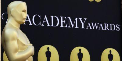 Anche quest'anno la cerimonia degli Oscar non avrà nessun presentatore