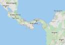 A Panama è stata trovata una fossa comune con i corpi di sette persone, uccise in un rituale religioso