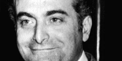 I 40 anni dalla morte di Piersanti Mattarella