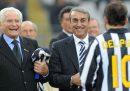 È morto a 71 anni l'ex attaccante della Juventus Pietro Anastasi