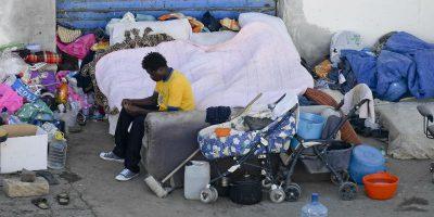 Quindi quanti sono i poveri in Italia?