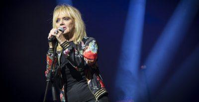 Anche Rita Pavone e Tosca parteciperanno al Festival di Sanremo