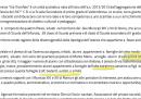 La scuola di Roma che descrive i suoi studenti dividendoli per classi sociali