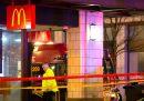 Una persona è morta e sette sono state ferite in una sparatoria a Seattle, negli Stati Uniti