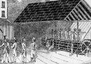 Il passato inquietante del tapis roulant