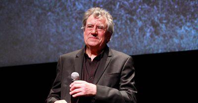 È morto Terry Jones dei Monty Python
