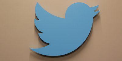 Twitter sperimenterà una nuova funzione per limitare o vietare le risposte ai tweet