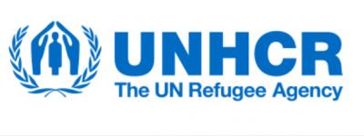 L'UNHCR sospenderà per motivi di sicurezza le operazioni nel centro per rifugiati a Tripoli
