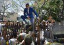 Maduro si è preso l'ultimo pezzo di Venezuela controllato dall'opposizione