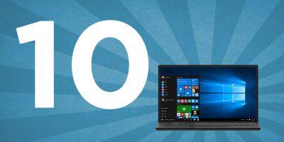 Come passare da Windows 7 a Windows 10 gratis