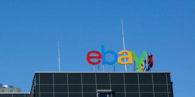 Cos'è oggi eBay e come si usa