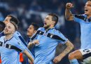 Serie A, i risultati e la classifica della 24ª giornata