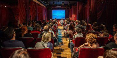 Tornano gli scrittori del Nord a Milano