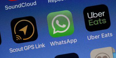 WhatsApp ha annunciato di aver raggiunto i due miliardi di utenti