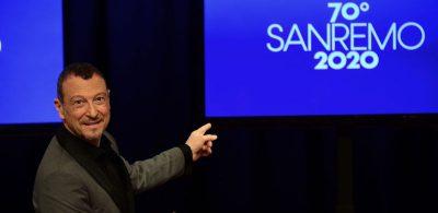 Il Festival di Sanremo 2020, spiegato