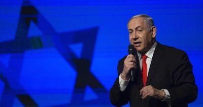 Il processo contro il primo ministro israeliano Benjamin Netanyahu comincerà due settimane dopo le elezioni politiche del 2 marzo