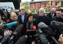 La sorpresa delle elezioni irlandesi potrebbe essere il Sinn Féin