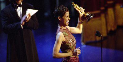 10 discorsi degli Oscar che sono rimasti