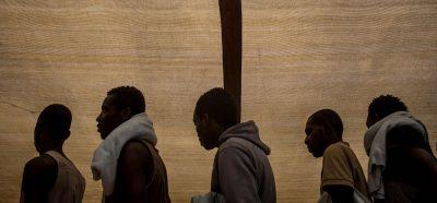 L'Italia vuole cambiare l'accordo con la Libia ma per i migranti non cambierà quasi niente